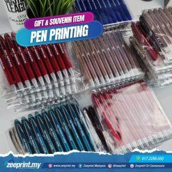 pen-printing-zeeprint-04