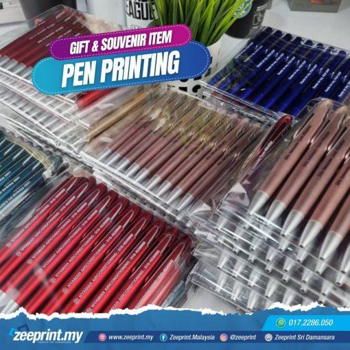 pen-printing-zeeprint-05