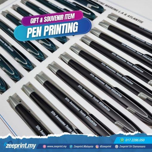 pen-printing-zeeprint-06