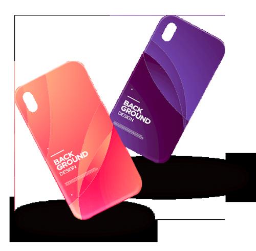 phone-case-printing