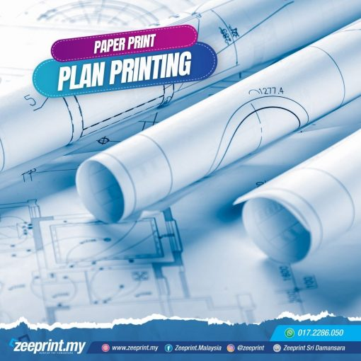 plan-printing-zeeprint-01
