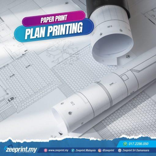 plan-printing-zeeprint-02
