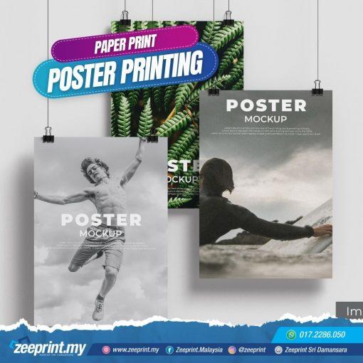 poster-printing-zeeprint