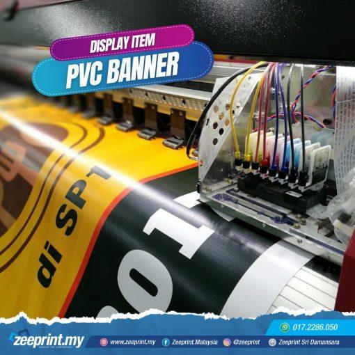 pvc-banner-zeeprint-01
