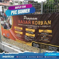 pvc-banner-zeeprint-02