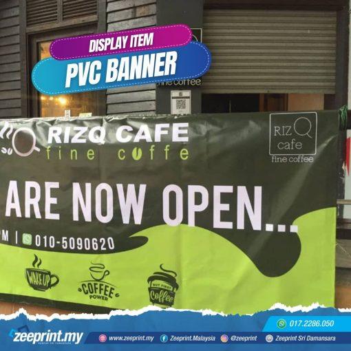 pvc-banner-zeeprint-03