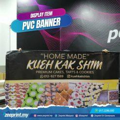 pvc-banner-zeeprint-04