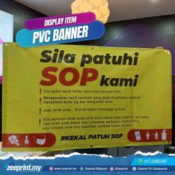 pvc-banner-zeeprint-05