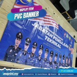 pvc-banner-zeeprint-06