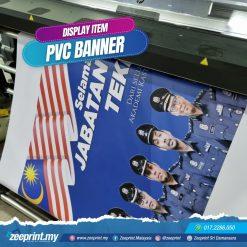 pvc-banner-zeeprint-07