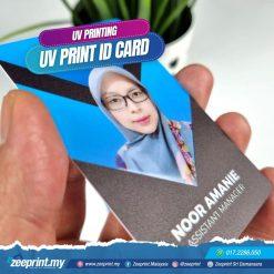 uv-print-id-card-zeeprint-01