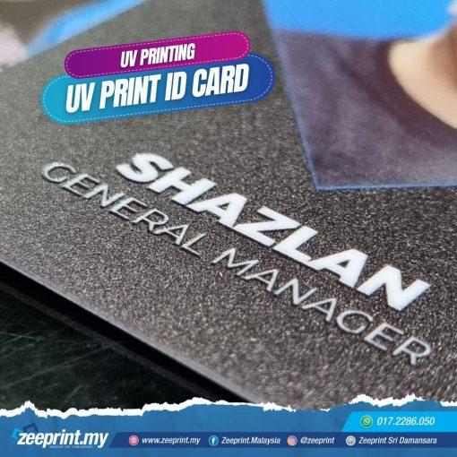uv-print-id-card-zeeprint-02