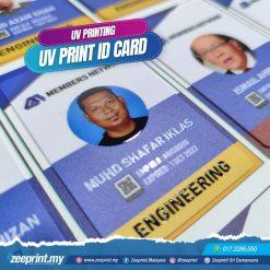 uv-print-id-card-zeeprint-03