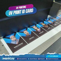 uv-print-id-card-zeeprint-04