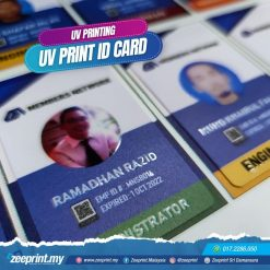 uv-print-id-card-zeeprint-05