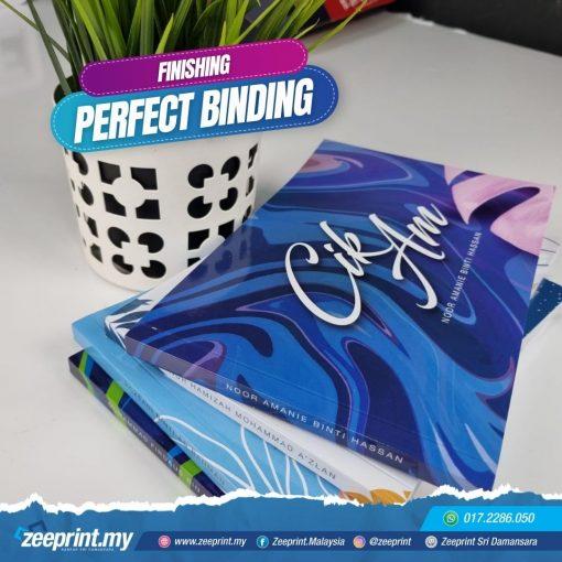 perfect-binding-zeeprint-02