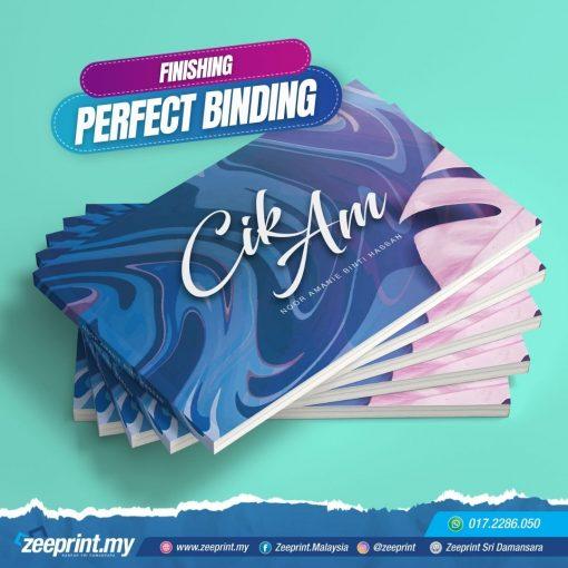 perfect-binding-zeeprint-03