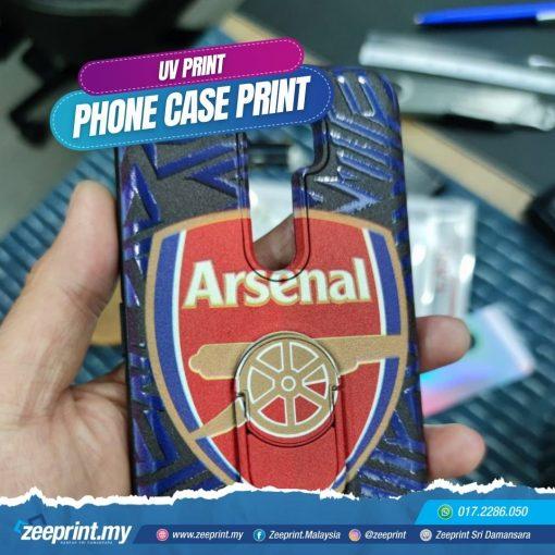 phone-case-prinitng-zeeprint-01
