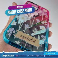 phone-case-prinitng-zeeprint-02