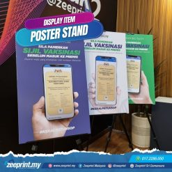 poster-stand-printing-zeeprint-01