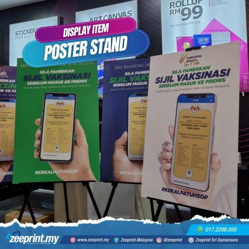 poster-stand-printing-zeeprint-02