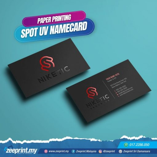 spot-uv-namecard-zeeprint-01