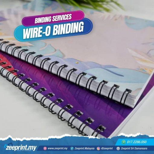 wire-o-binding-zeeprint